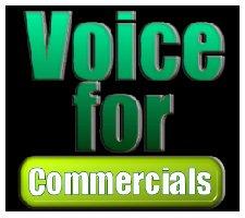 Professional Recording Services
